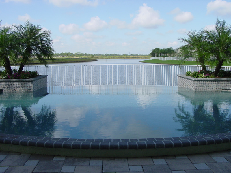 Sunshine Pool Gallery Sunshine Pools Patios Lake Worth